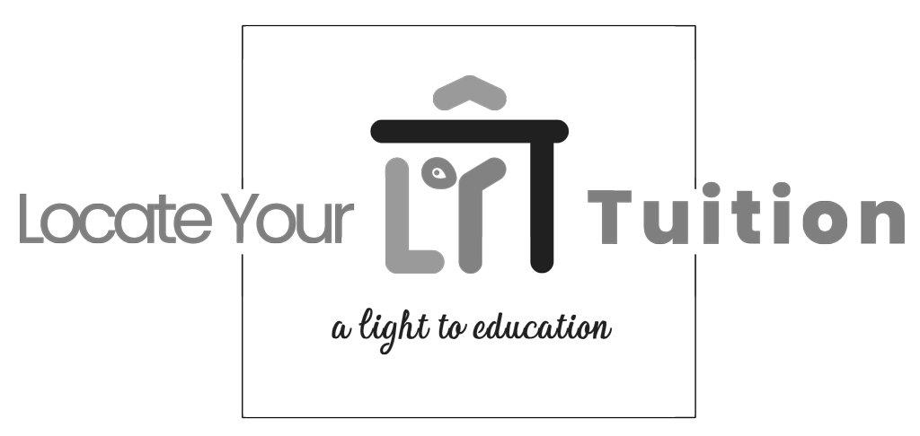 LYT-locate-your-tuition