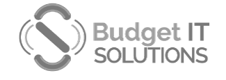 Budget IT Solution